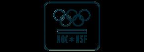 NOCNSF Logo